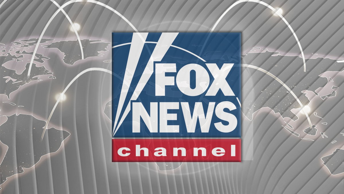 Fox News Digital Continues Strong Performance in October 2020