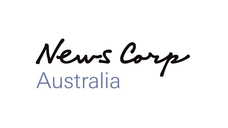 News Corp Australia Thanks Retailers