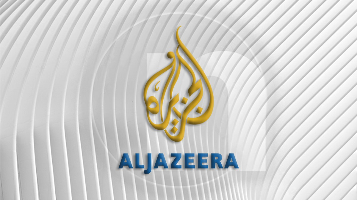 Al Jazeera Digital Wins Two Webby Awards