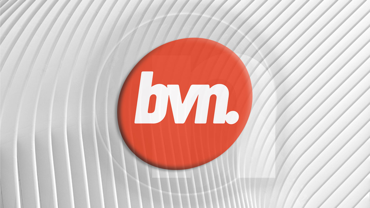 BVN TV Launches on Astra & SES Satellites