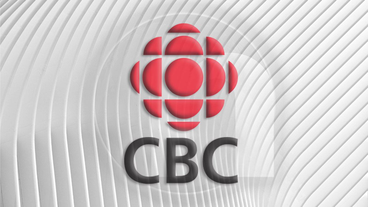 CBC & Canada Council for the Arts Announce New Funding Initiative