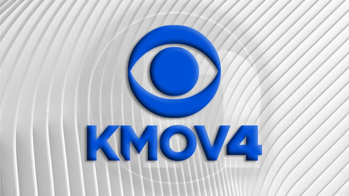 James Sosnoff Promoted to GM at KMOV-TV