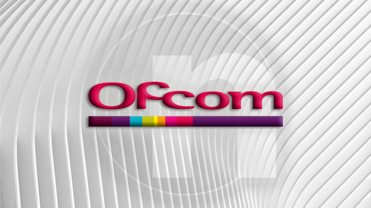 Ofcom Appoints Kevin Bakhurst to its Board