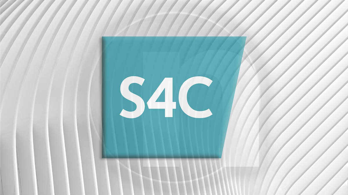 S4C Heads to 104 on Virgin Media in Wales