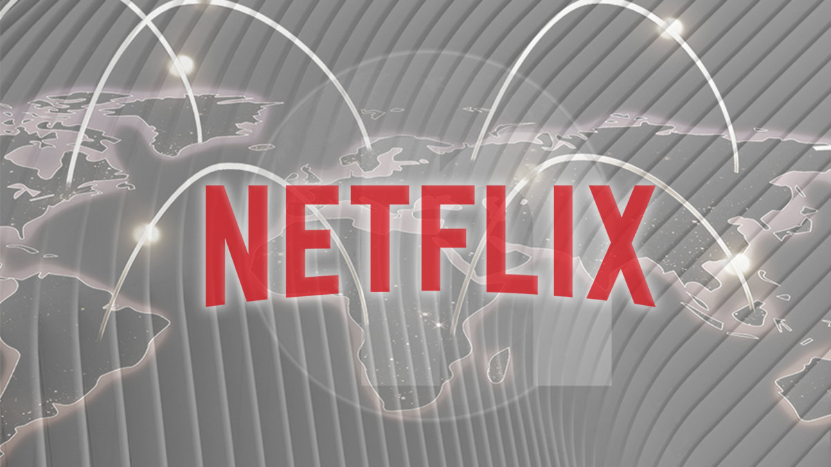 Netflix Confirms Second Season of Italian Series, Summertime