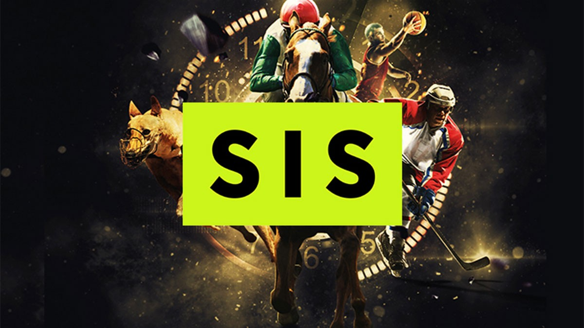 SIS Continues with its International Expansion Strategy