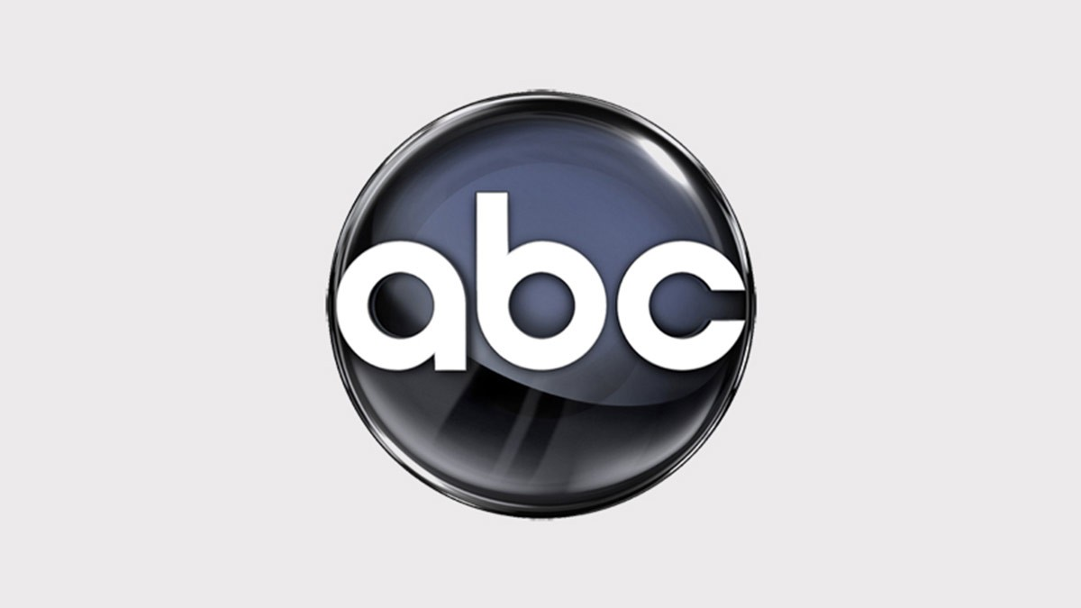 ABC Tops Monday's Entertainment Ratings