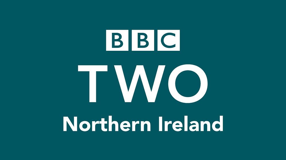 BBC Collaborates on Northern Ireland Drama Productions