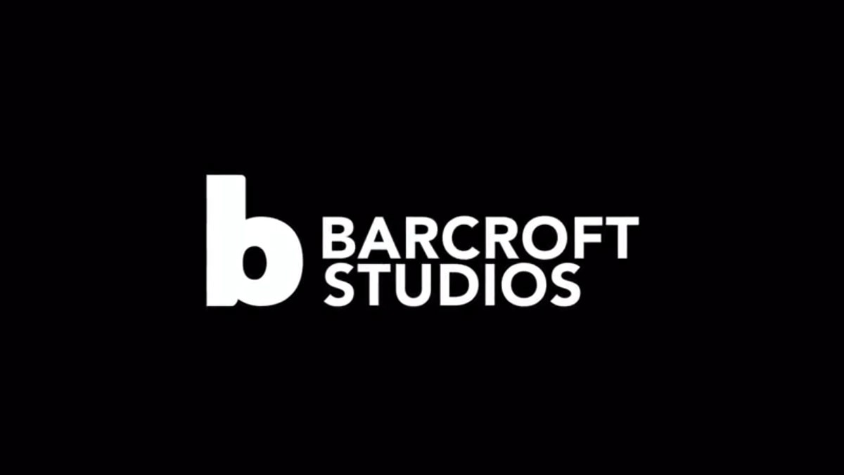 Channel 4 Commissions Conjoined Twins Documentary from Barcroft Studios