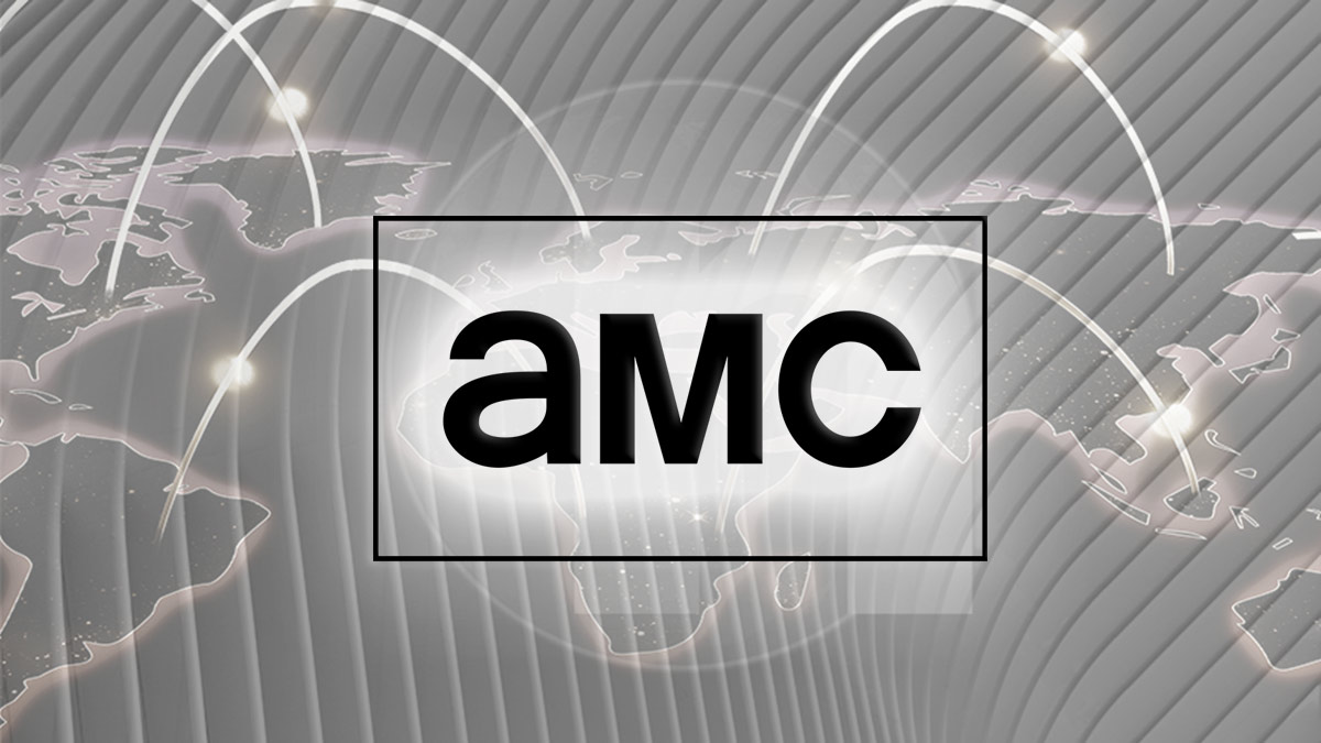 AMC Agrees Deals with Peter Ocko and J David Shanks
