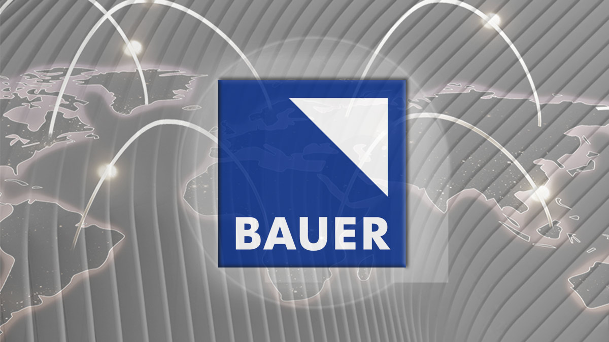 Bauer Media to Combine Local Radio Assets into National Hits Radio Brand