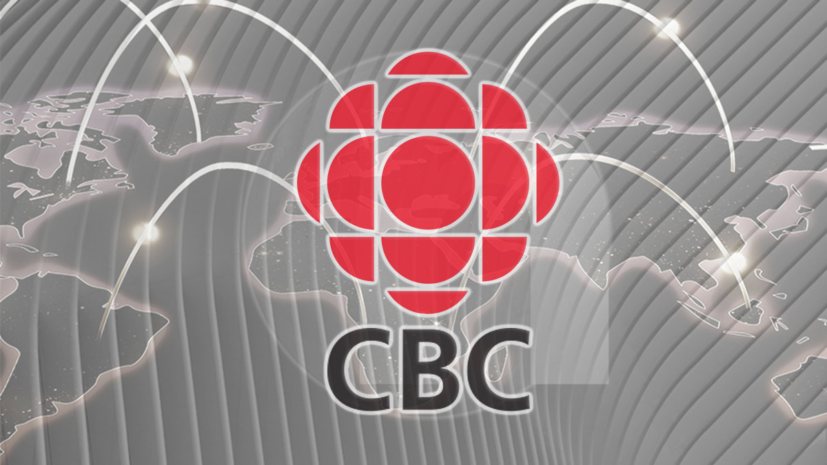 CBC Says Hello to Spring