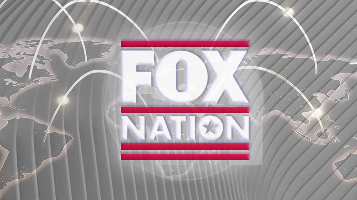 """Fox Nation to Debut """"Christmas in the Rockies"""""""