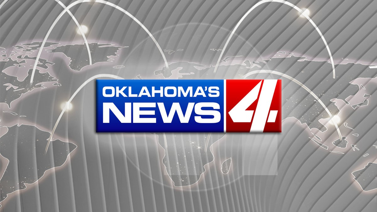Coronavirus: KFOR-TV to Host Oklahoma Virtual Town Hall