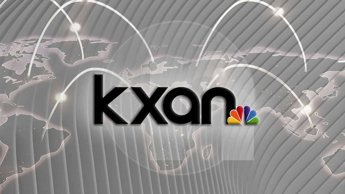 Nexstar Texas Stations to Air Dem Senate Run-off Debate