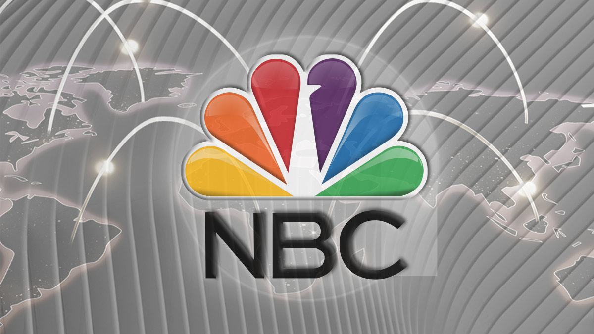 Nexstar Extends NBC Affiliations in 33 Markets