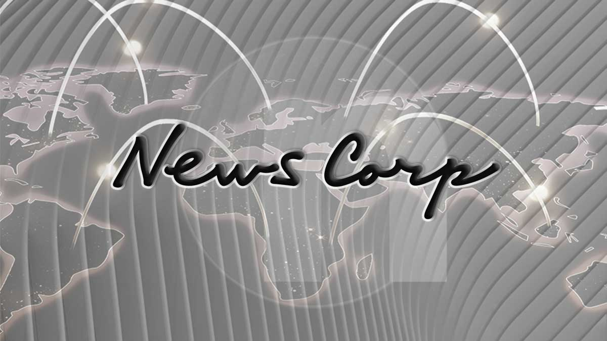 News Corp UK Donates £100,000 to UK and Irish Charities