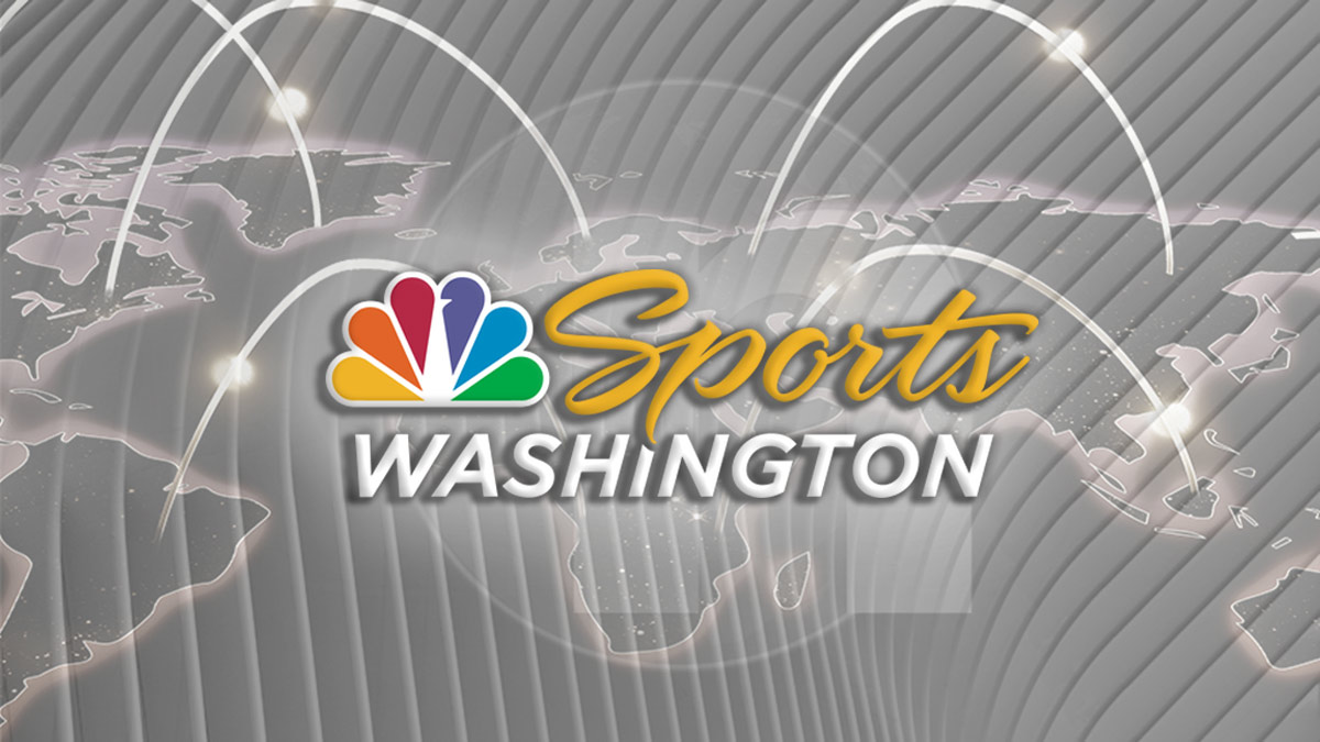 NBC Sports Washington to Air WNBA Video Game Series