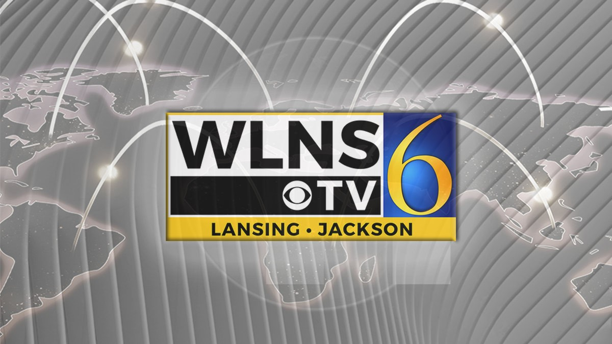 Marci Daniels to Vice President and General Manager at WLNS-TV