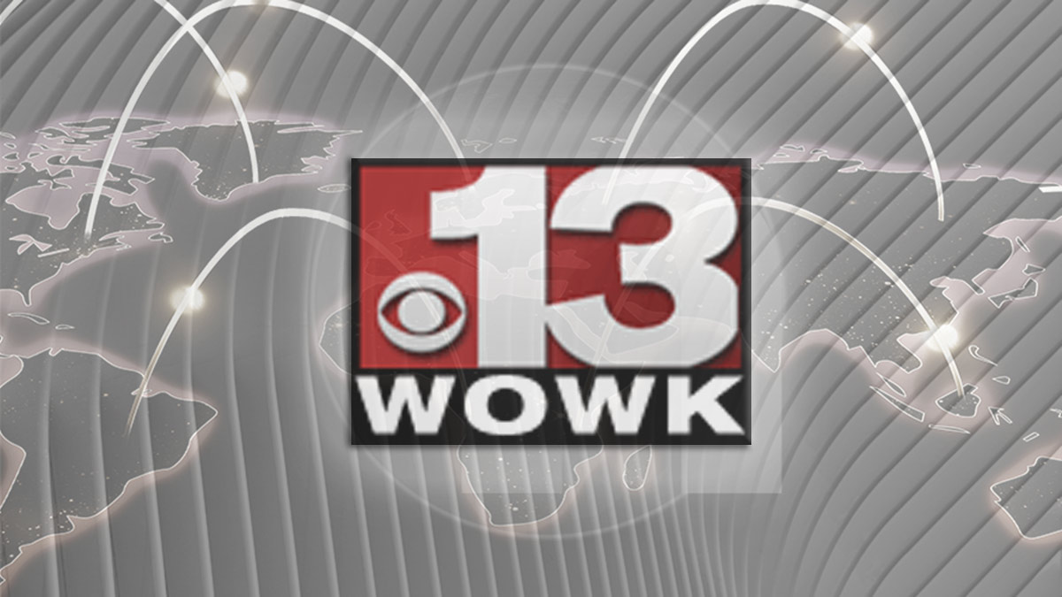 "WOWK-TV to Host ""Opening West Virginia"" Virtual Town Hall"