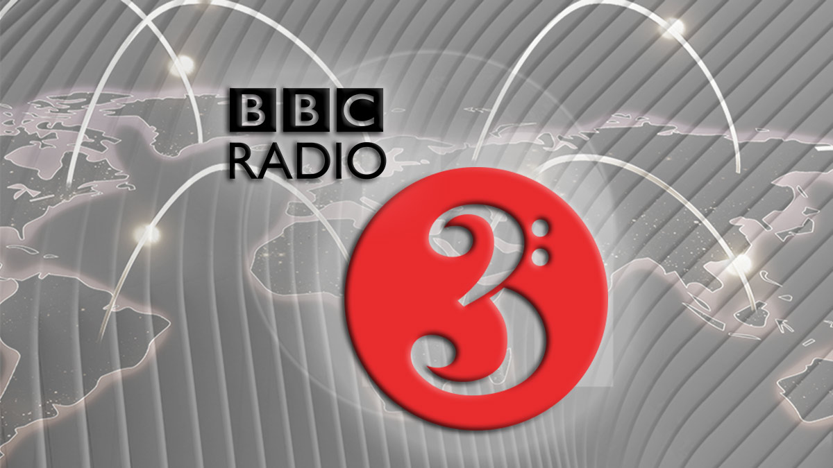 BBC Radio 3 Brings Back Live Classical Music
