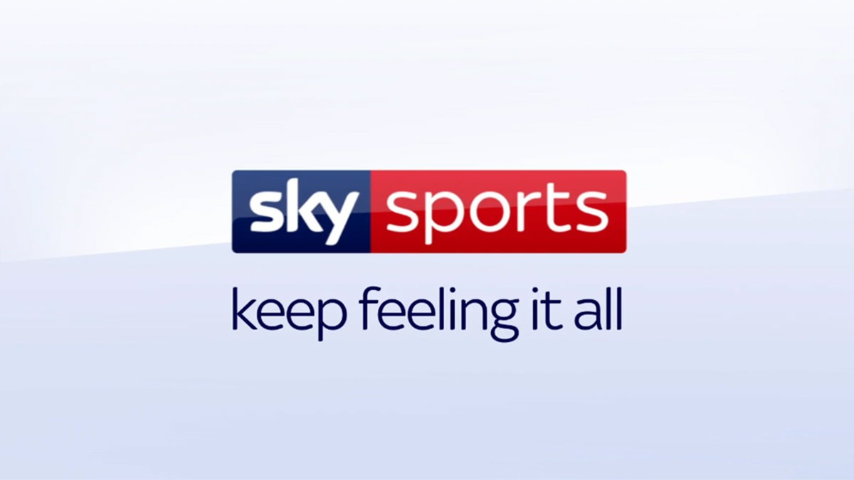 New Sky Sports Campaign Features Sports Stars Encouraging Social Distancing
