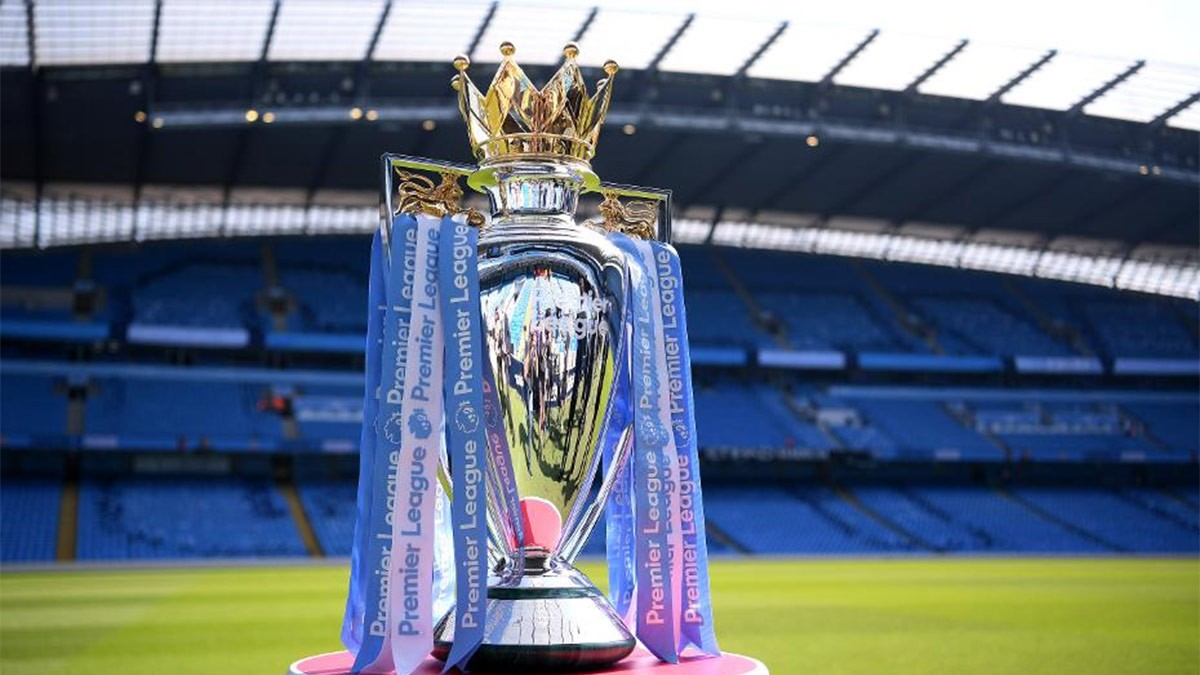 Premier League Football to Air Live on BBC for First Time