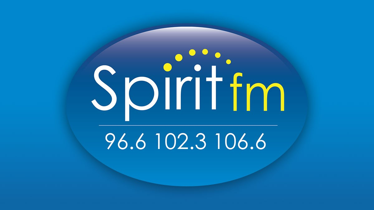 Campaign Launched to Save Spirit FM