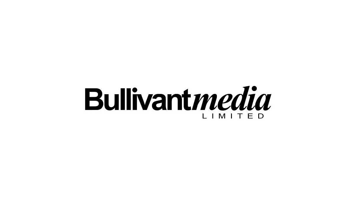 Further Strike Action Averted at Bullivant Media
