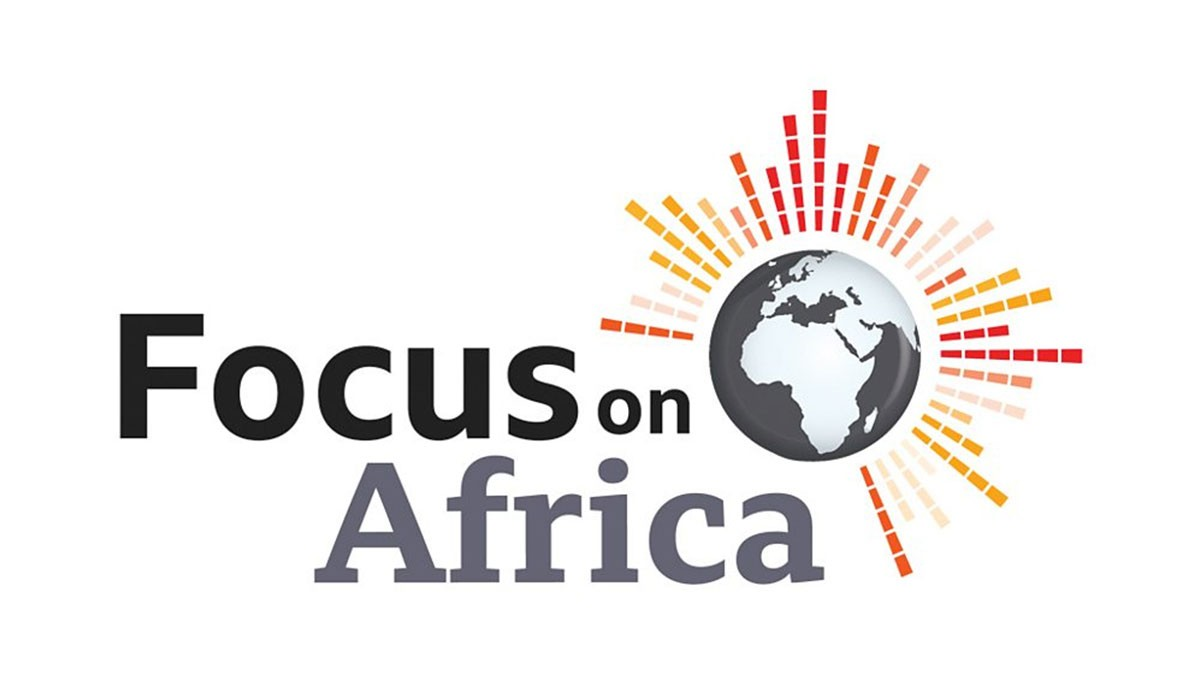 BBC's Focus On Africa Celebrates 60 Years on Air