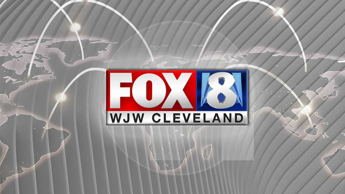 Nexstar's WJW-TV FOX8 to Donate ,000 in Cleveland