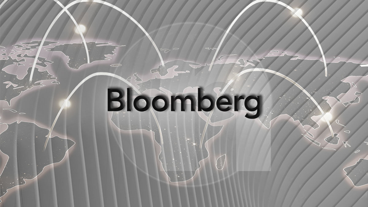 Bloomberg Acquires Analytics Firm Second Measure