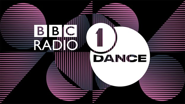 BBC to Launch Radio 1 Dance