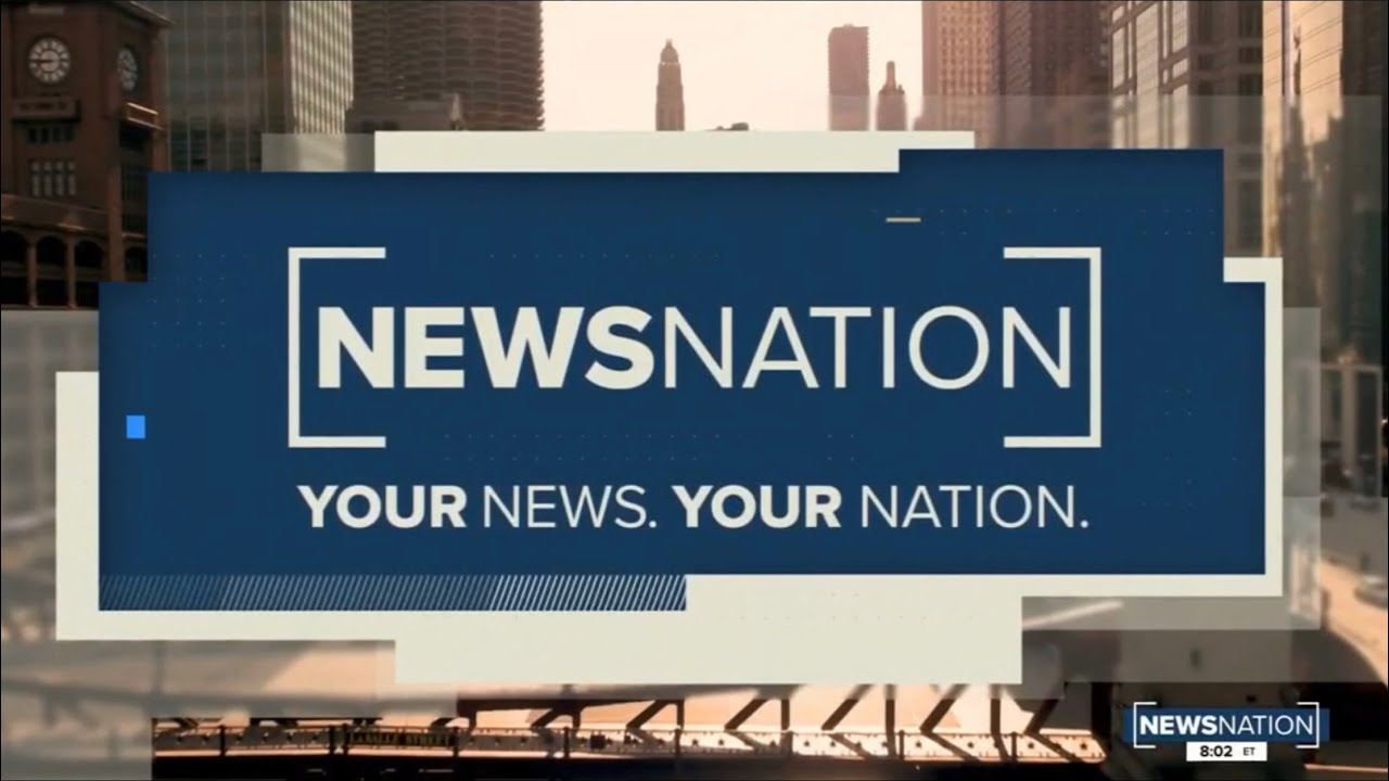 NewsNation Hires Michael Corn as President of News