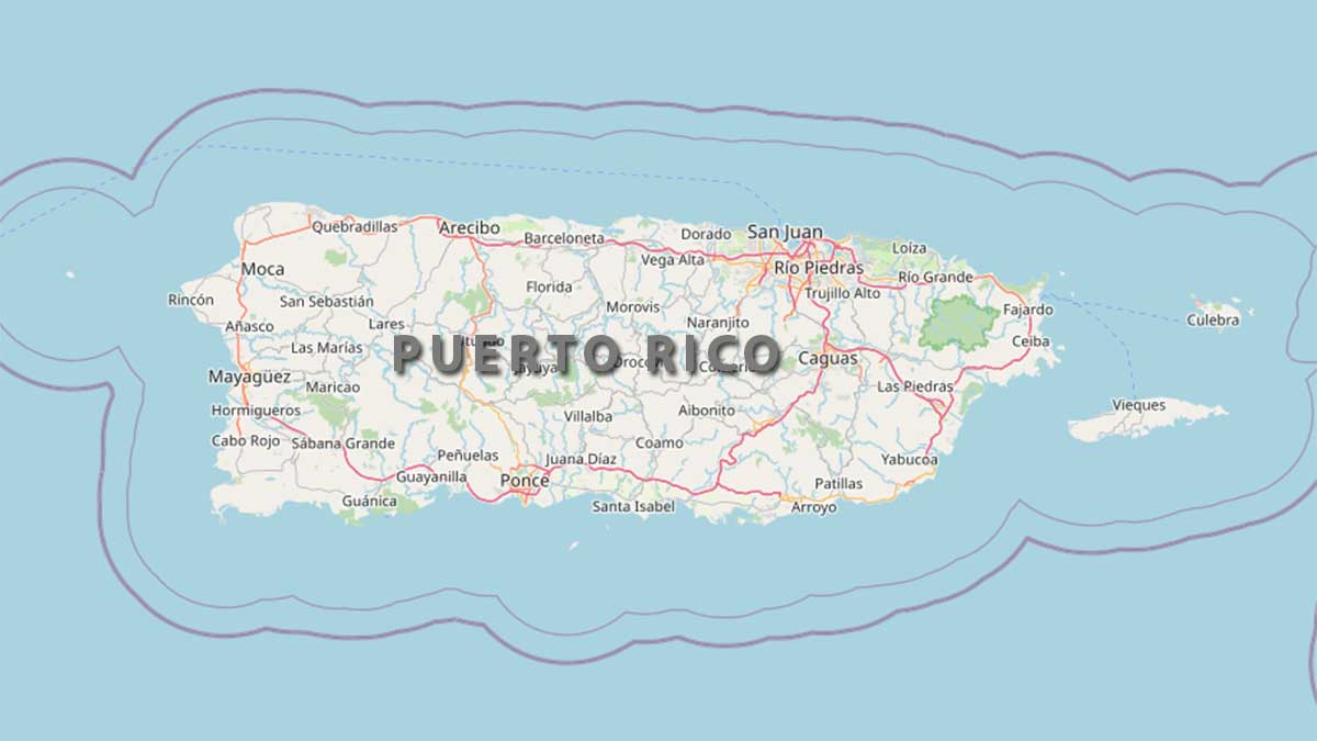 Univision to Sell Several Puerto Rico TV Stations