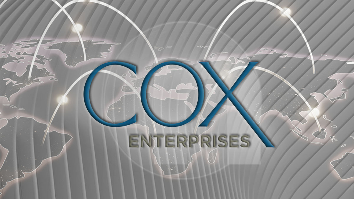 Jennifer Hightower Named General Counsel at Cox