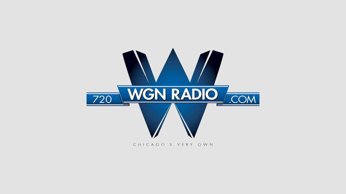 Mary Sandberg Boyle Named VP & GM at WGN Radio