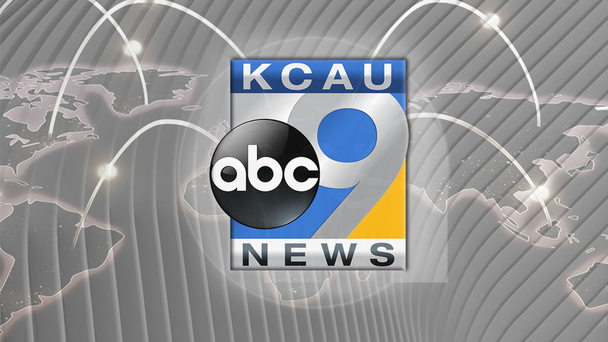 KCAU-TV Donates ,000 to the Big Brothers Big Sisters of Siouxland