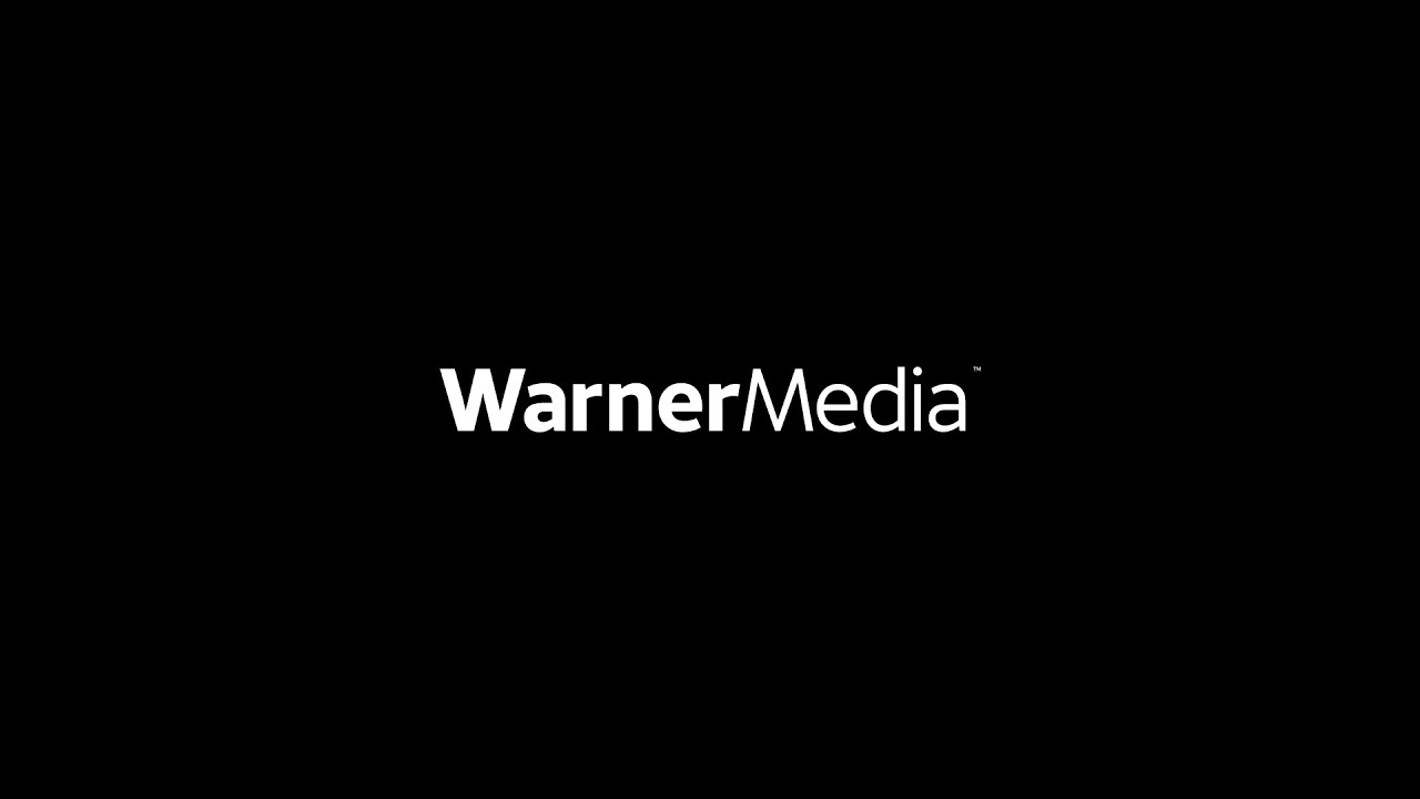 WarnerMedia Completes You.i Acquisition