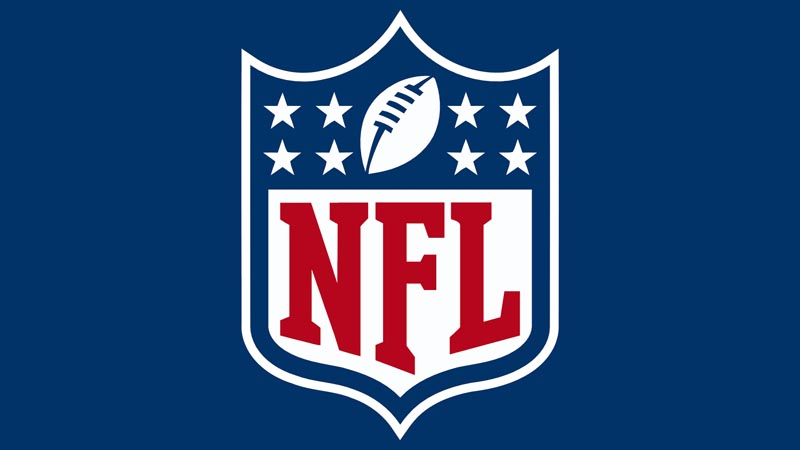 NBC to Air Two NFL Matches Sunday 29th November