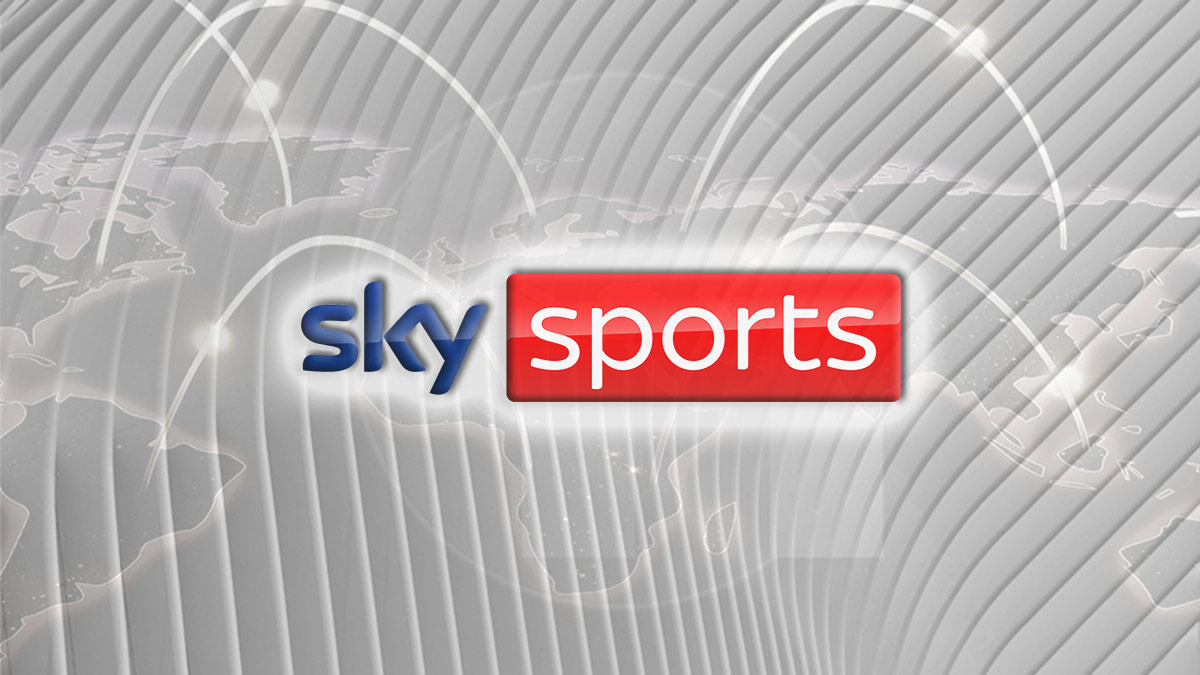 Euro 2020 Play-off Finals Prove Ratings Hit for Sky Sports