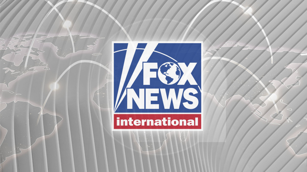 Fox News International Expands into Chile, Panama and Portugal