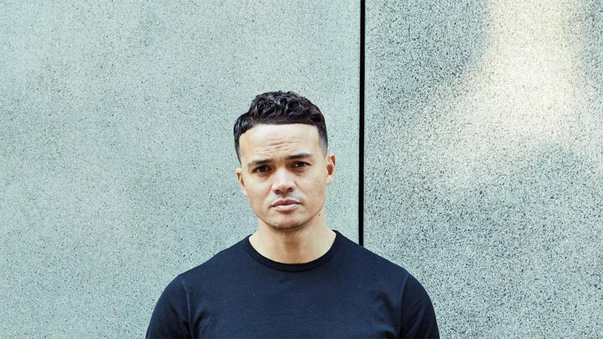 Jermaine Jenas to Front Channel 4 Documentary about Stop and Search