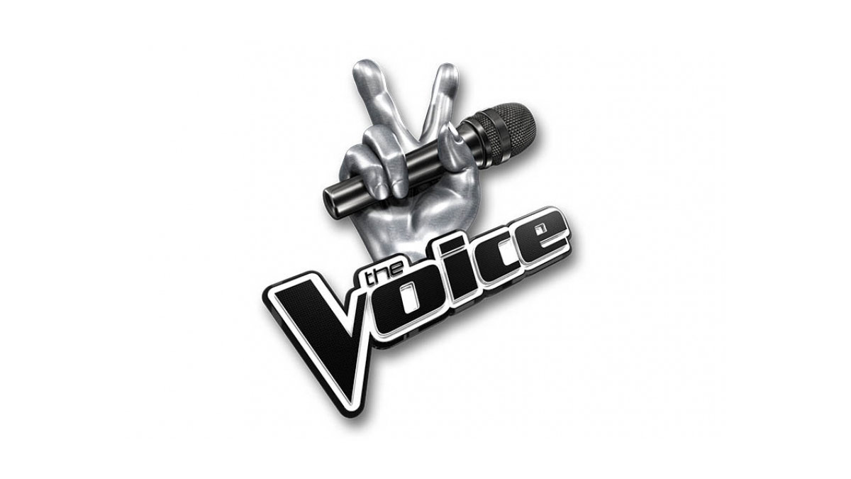 The Voice France Breaks Records for TF1