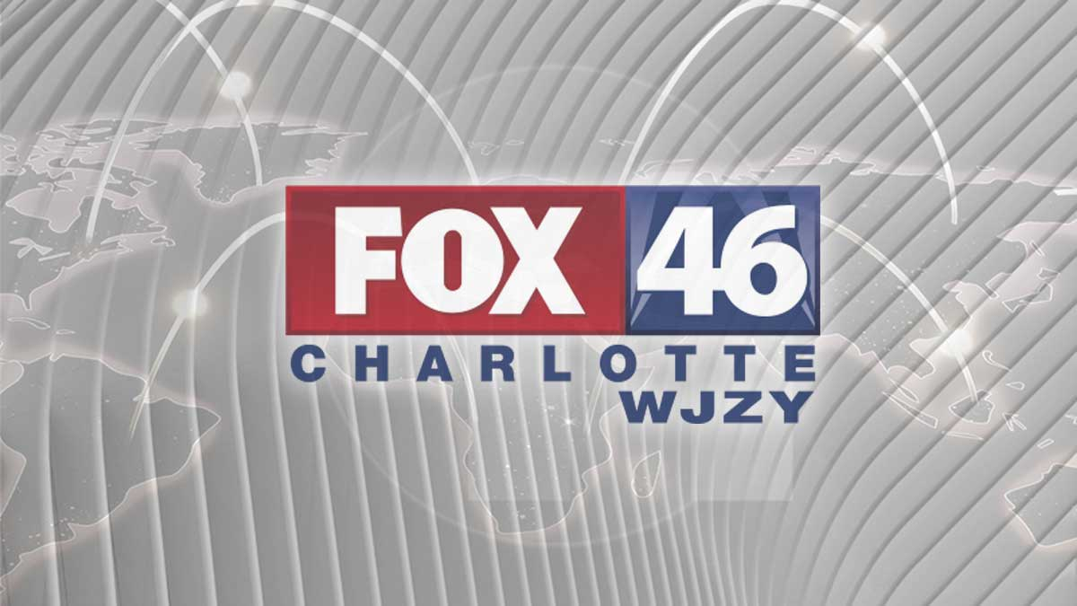 Lloyd Bucher Promoted to VP and GM of WJZY-TV and WMYT-TV