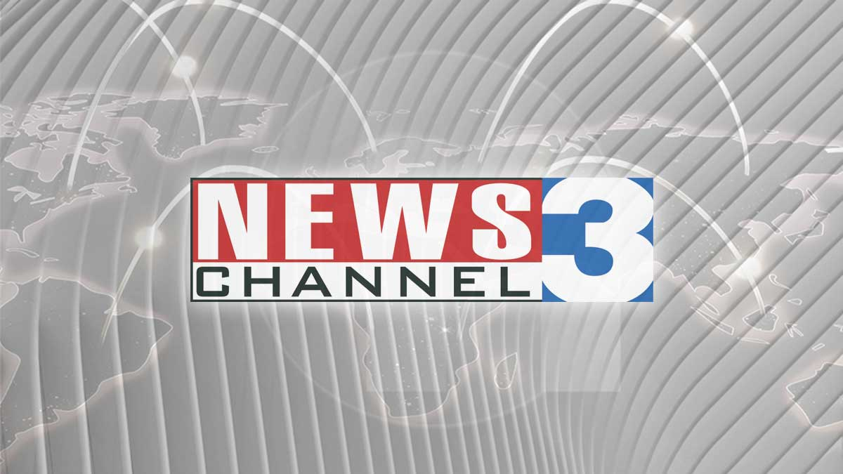 Fran McRae Promoted to General Manager at WREG-TV